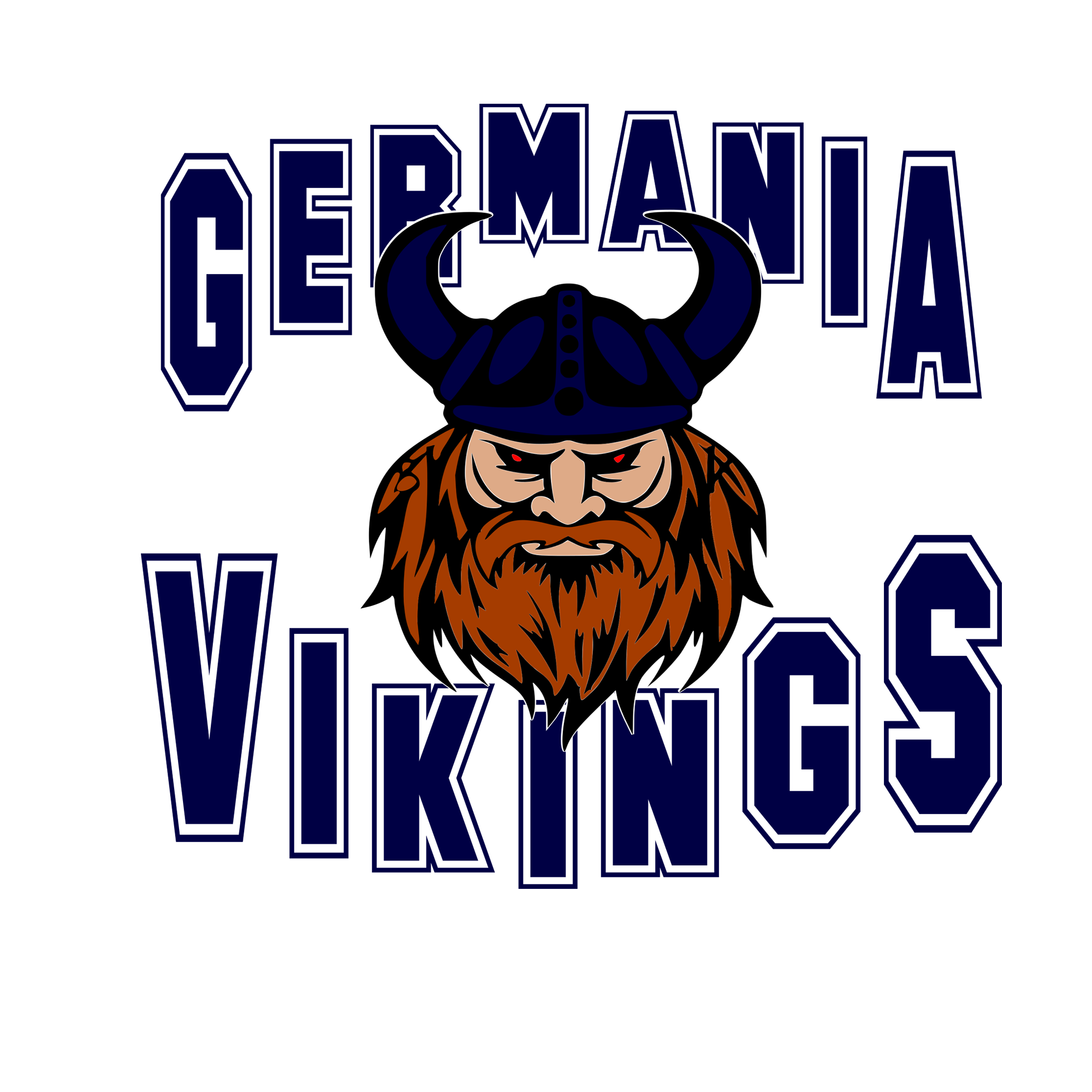 KSC GERMANIA VIKINGS HÖSBACH