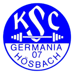 KSC-Logo-blau