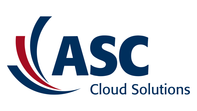 asc cloud solutions partner hösbach