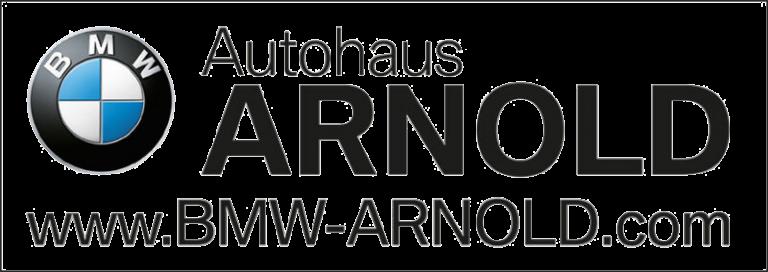 bmw arnold autohaus arnold bmw