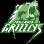 logo_sv_st_johannis_07_nuernberg
