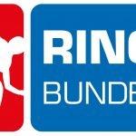 Bundesliga-Ringen-Logo