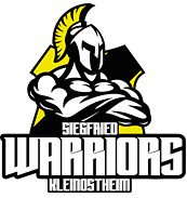 sc_siegfried_kleinostheim_warriors