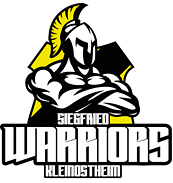 sc_siegfried_kleinostheim_warriors