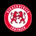 RV_Lübtheen_Logo