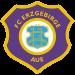 logo_fc_erzgebirge_aue